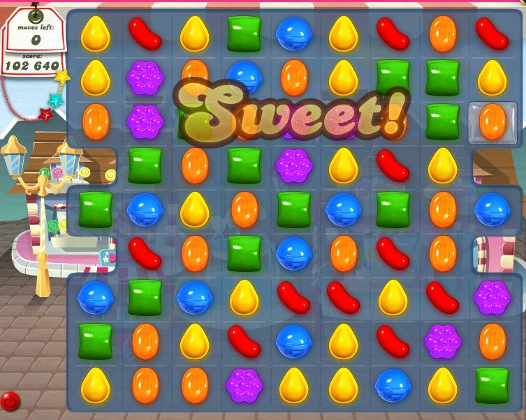 Candy-Crush-Saga-4