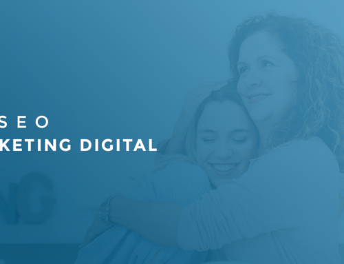 Mães e o Marketing Digital