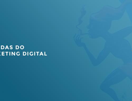 Veja quais são as principais lendas do Marketing Digital