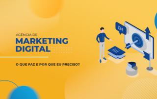 agência-de-marketing-digital.