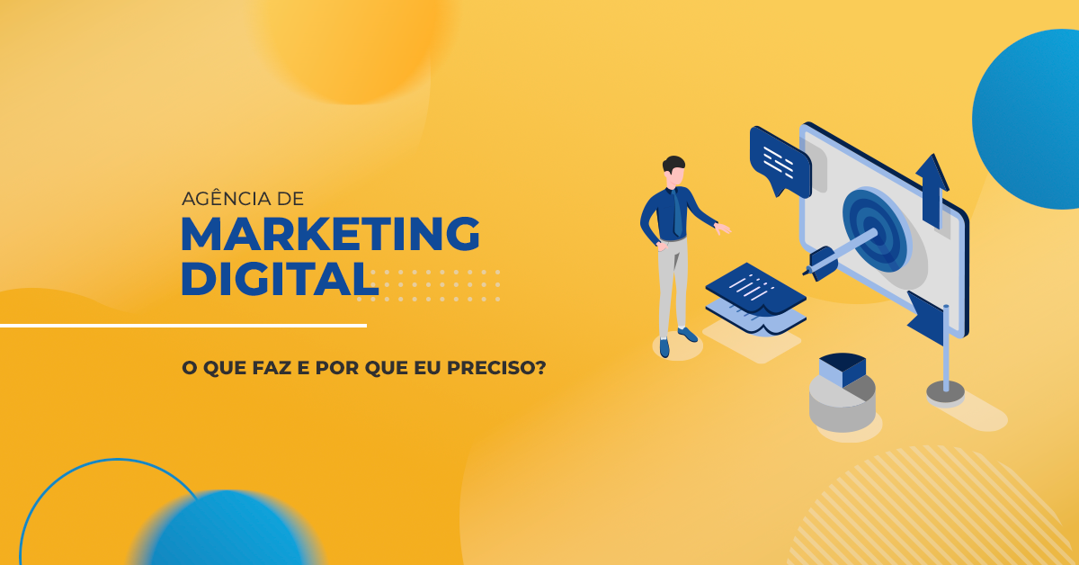 agência-de-marketing-digital.