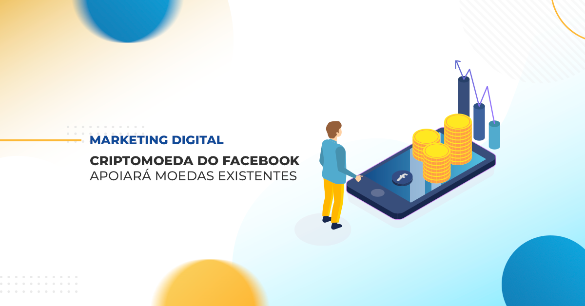 criptomoeda-do-facebook