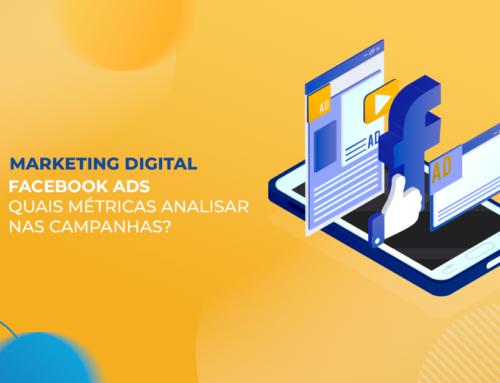 Principais métricas do Facebook Ads