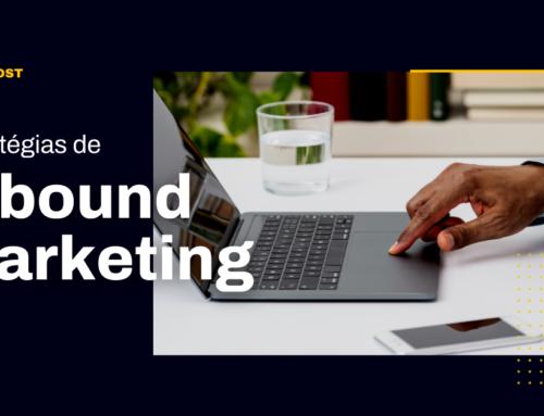 7 Estratégias de Inbound Marketing para Gerar Leads